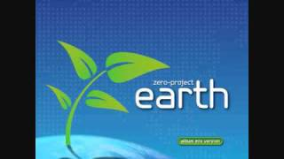 zero project earthbeat