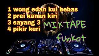 [7.22 MB] DJ remix funkot nonstop terbaru 2019