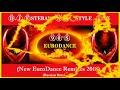 Download La Bouche Feat. Shayla - Be My Lover (D.J.Эстебан N.A...)(New EuroDance Rmx 2017)