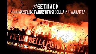 Download 6ET BACK | Dokumenter 6 Tahun Tifosi Della Purwakarta