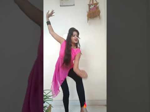 Very Cute Girl Dance Wonderful  Hot Dance Tiktok Video Whatsapp Status Subscribe Like Share