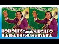 Rodolfo Zapata   No vamo´a trabajar   Querido abuelo