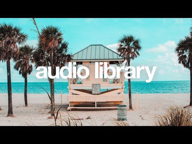 Redeem — Mona Wonderlick  [Vlog No Copyright Music]