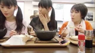 モーニング娘。/笑って!YOU(Morning Musume。[Waratte!YOU])