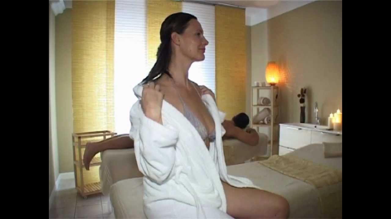 HOTEL SAVOIA ABANO TERME 2011 versione in italiano  YouTube
