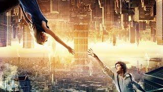 Параллельные миры какой фильм посмотреть№99