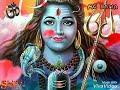 Shiv Shankar Ko jisne Pooja viva video status