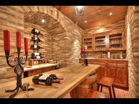 SaratogaTuscan.com Aerial Tour | Saratoga Home for Sale | Michael Nevis
