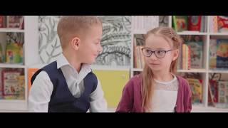Детская библиотека имени А.С. Пушкина отремонтирована на средства ОНПЗ