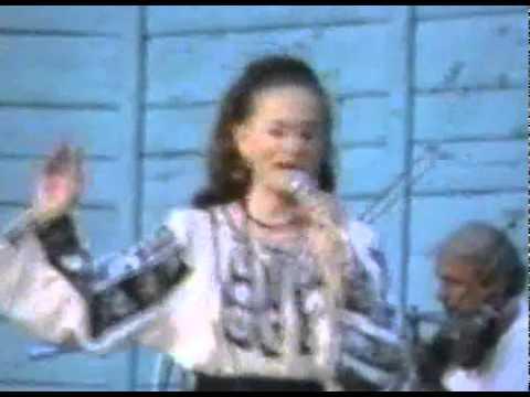 Mariana Drăghicescu - Am iubit cu agevărat