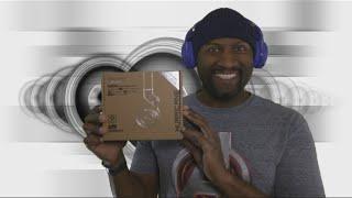 Bluedio T2S Turbine Wireless Bluetooth Headphones Review