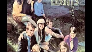 Levitts - Springtime