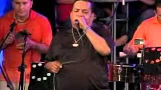 Tito Gomez en vivo completo hd