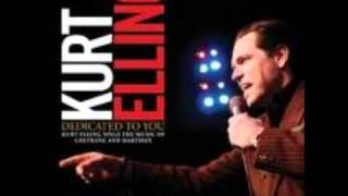 Kurt Elling  - All or Nothing at all