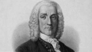 Domenico Scarlatti - Stabat Mater a 10 voci - Concerto Italiano - Rinaldo Alessandrini