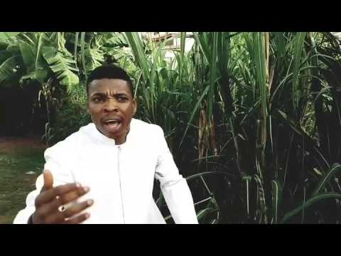 Woli Agba rents bus for church to watch Alakada reloaded by Toyin Abraham.