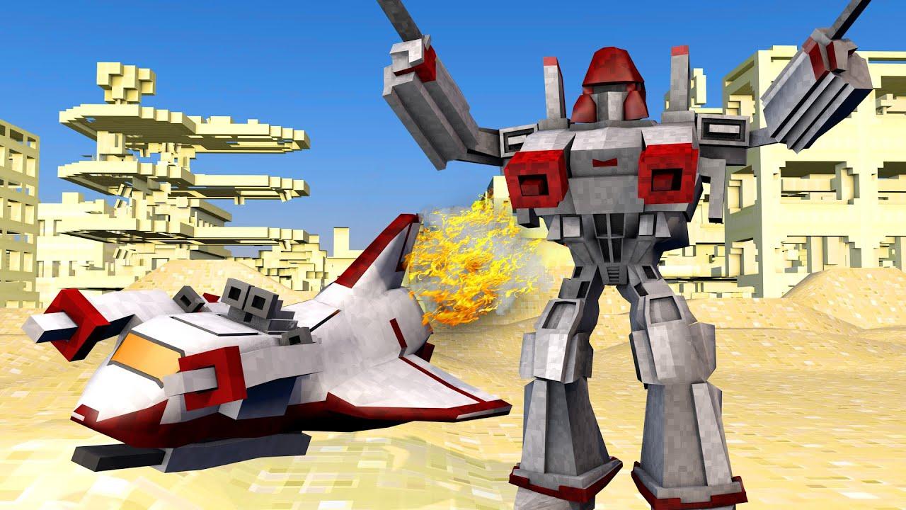 Minecraft crazy craft 3 0 ep 45 39 new transformer for Http test voidswrath com modpacks crazy craft 3 0