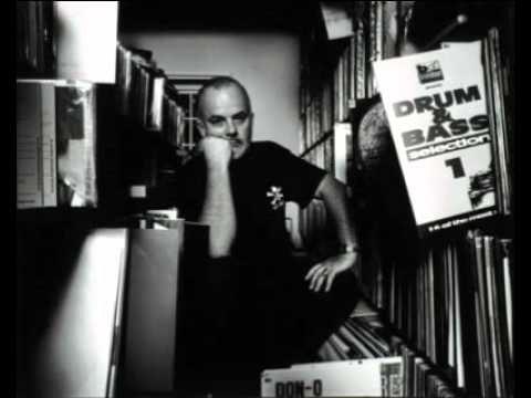 The John Peel Show 26th November 1986
