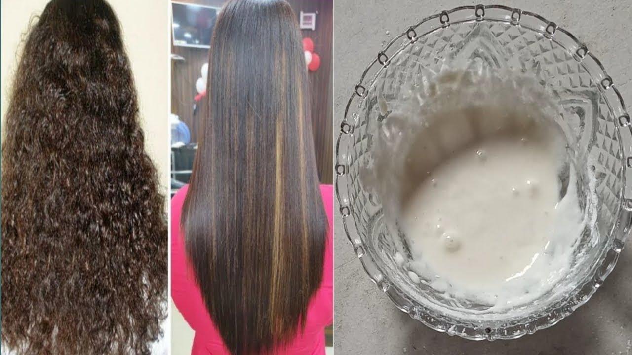 Razlozi za opadanje kose