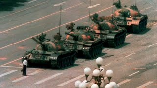 China defends Tiananmen Square crackdown on 30th anniversary