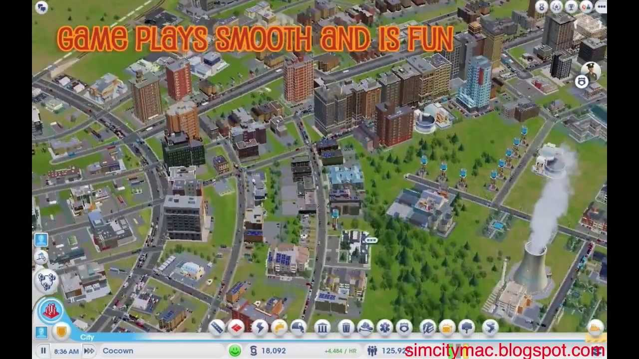 The sims 2 free download for mac