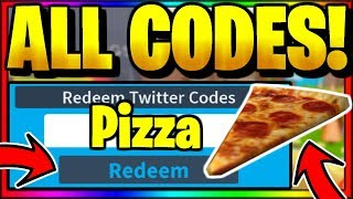 Drinks Update New All Secret Codes Of Restaurant Tycoon 2 - roblox restaurant tycoon 2 all codes