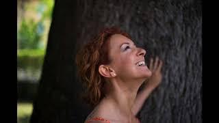 A piece of peace - Annika Borsetto