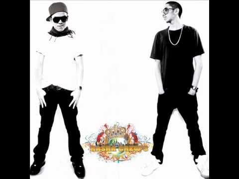 Let Me Own Your Night - Rasha Crew Mixtape 2011 ♛
