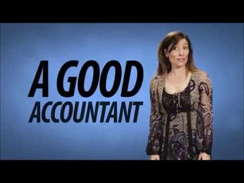 Accounting And Bookkeeping Molino Florida 32577 Accounting And Bookkeeping Molino Florida 32577