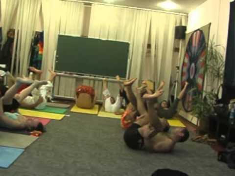 Камасутра для пожилых мужчин видео — img 6