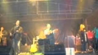Baixar CASINHA - JANIRES - Cover - Jaciel e banda Frutos da Semente