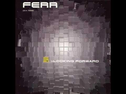 Ferr - I Knew I Could Fly (Original Mix) [HQ]