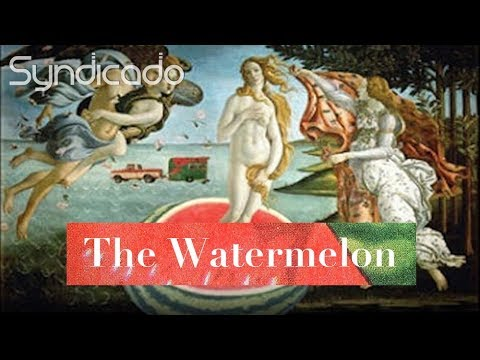 Download The Watermelon