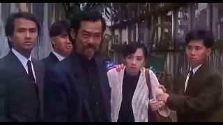 phim hanh dong hong cong-PHIM HANH DONG VO THUAT