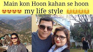Baixar Main Kahan Se Hoon and my lifestyle(my vlogs)