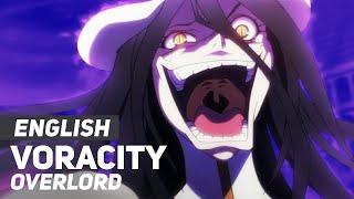 "Download Overlord III - ""Voracity"" (Opening)   ENGLISH Ver   AmaLee"
