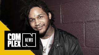 Chicago Rapper Fredo Santana Has Died