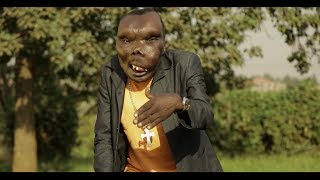 SEBABI  World's Ugliest Man  ANI KATAALA  New Ugandan Music / Comedy 2017 HD saM yigA / UGXTRA