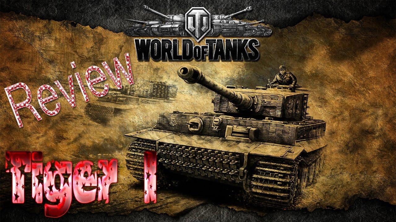World Of Tanks Fsk