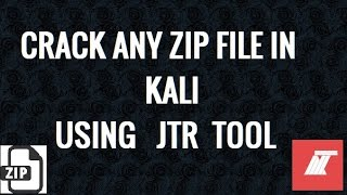 how to extract password protected zip file in linux