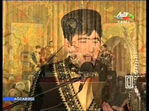 Download Mustafa Mustafayev - Zemin-xare tesnifi
