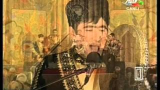 Teymur  Mustafayev - Zeminxare Tesnifi