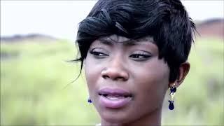 YOU ARE MY ANSWER YAHWE - ZAMBIAN MUSIC VIDEO 2018