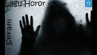 Lagu Seram, Horor, Mediasi Jiwa