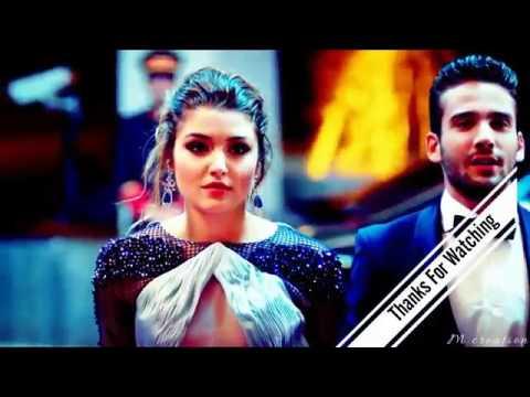 Murat And Hayat Song  Ik Vaari Aa   Raabta   Arijit Singh  Most Popular And Romantic Song