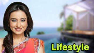 Divya Dutta Lifestyle 2021 | Boyfriends | Career | Family | House | Journey to india | Movie 2021