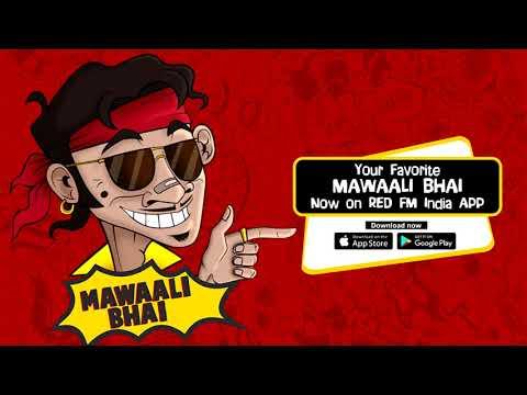 MAWAALI BHAI - Commonwealth Games | MAWALI