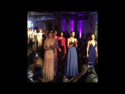 Latino Fashion Week Chicago 17