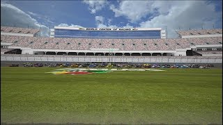 Daytona 500 | NR2003 LIVE STREAM EP334