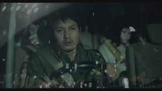 上映予定> 『偏愛ビジュアリスト 東海林毅ショートフィルム選』 3月3...